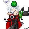 youichi981's avatar