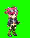 !Souper Salad!'s avatar
