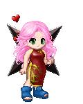 sakura_8004's avatar
