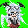 [Dynastii]'s avatar