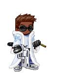 2pacriders's avatar