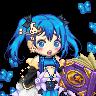 Esdaz's avatar