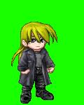 Aleron Chappel's avatar