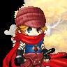 Ryuki Jinsei Kururugi's avatar