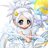 Bullies's avatar