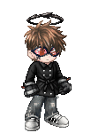 Ryota's avatar