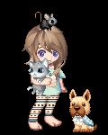 leximarie9's avatar