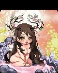 Obsidianlove's avatar