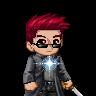 Norran Dupree's avatar