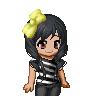 itsGwenlyn's avatar