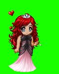 fyra101's avatar