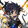 Xevdon's avatar