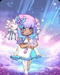 CaptainTapole's avatar