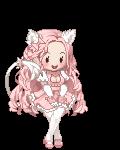 sedatus's avatar