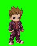 YeaImFReSH_NARUTO's avatar