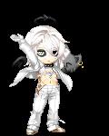 fractalMonster 's avatar