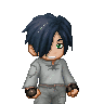 W-A-R-R-I-0-R_ALEX's avatar