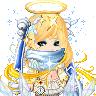melonsoda's avatar