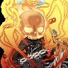 [internet jesus]'s avatar