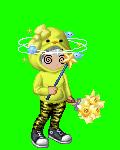 EskimoPie-inwigwam's avatar