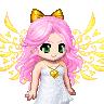 TabbyDance Sakura's avatar