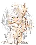 BerserkLeon's avatar
