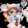 SouthernNikki's avatar