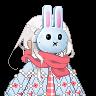 AllTimeMei's avatar