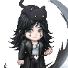 Dans La Mort Elle Vient's avatar