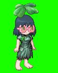 kamikaze+lolita's avatar