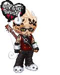 justin-imusic's avatar