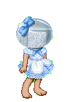 Kirak123's avatar
