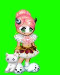 ll SexToy ll's avatar