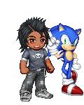 gambit-0_0's avatar