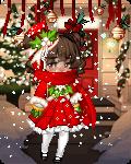 Christmas Stroll