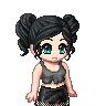 Elena-Lyra-Loreta's avatar