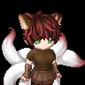 kio-sun's avatar