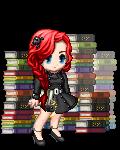 lilix_fantasia's avatar