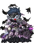 Deano_1991's avatar
