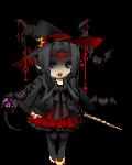 killerjr 144's avatar