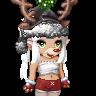 Tayian's avatar
