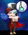 Gorenza's avatar