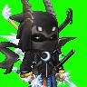 jnikz's avatar