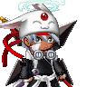HaseoX50's avatar
