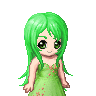 Hikari_Hoshii's avatar