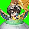 Megan102's avatar