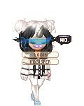 Justice 63's avatar