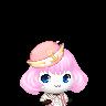 Koojaku 's avatar