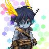 Scryth's avatar