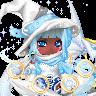 XOXHyuugaNejiXOX's avatar